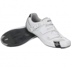 Scott Road Pro Shoes