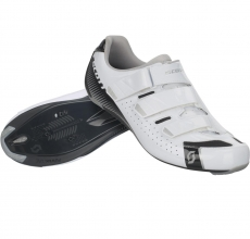 Scott Road Comp Shoes