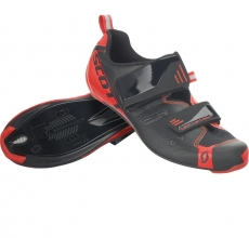 Scott Tri Pro Shoes