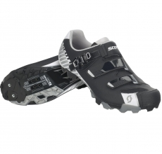 Scott MTB Pro Lady Shoes