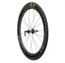 CXR Ultimate 60 Wheelset
