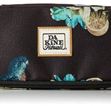 Dakine Women's School Case, Hula
