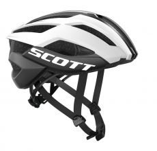 SCOTT ARX Plus Helmet