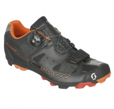 Scott Elite Boa Shoes