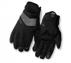 AMBIENT Winter Cycling Gloves