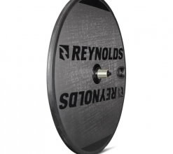 2017 Reynolds Element Clincher Disc Wheel