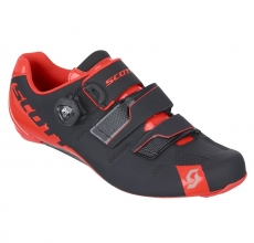 Scott Road Premium Shoes