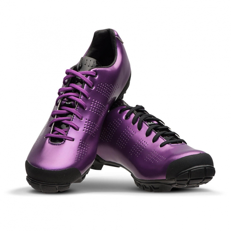 giro_G_GRINDURO_shoes_1