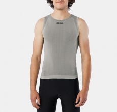 Chrono SL Base Layer