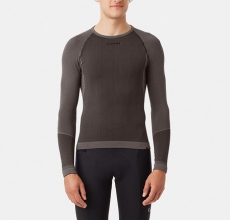 Chrono LS Base Layer