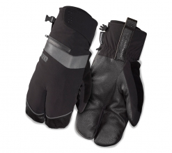 GIRO 100 Proof Winter Cycling Gloves