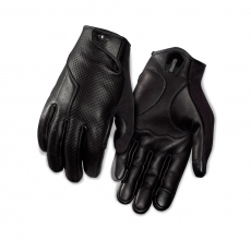 AMBIENT CITY Winter Cycling Gloves