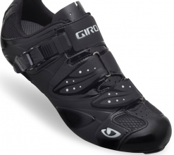 Espada Women's Cycling Shoes
